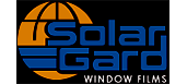 SolarGard Window Tinting-logo-png