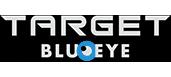 target-blue-eye-logo-png
