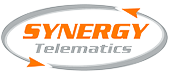 synergy logo png
