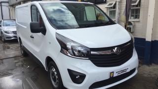 Vauxhall vivaro Cobra Vodafone Alarm Lock 4 Vans Mul-t-lock deadlocks