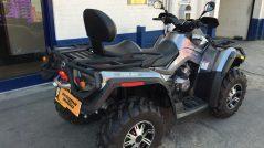 Can-Am Outlander Max 800 Quad Meta M357T-V2 Motorbike Alarm Immobiliser Cat 1 thatcham, GPS Tracker Meta Deficom, Alarm , Security, Motorbikes, Quad Bikes,